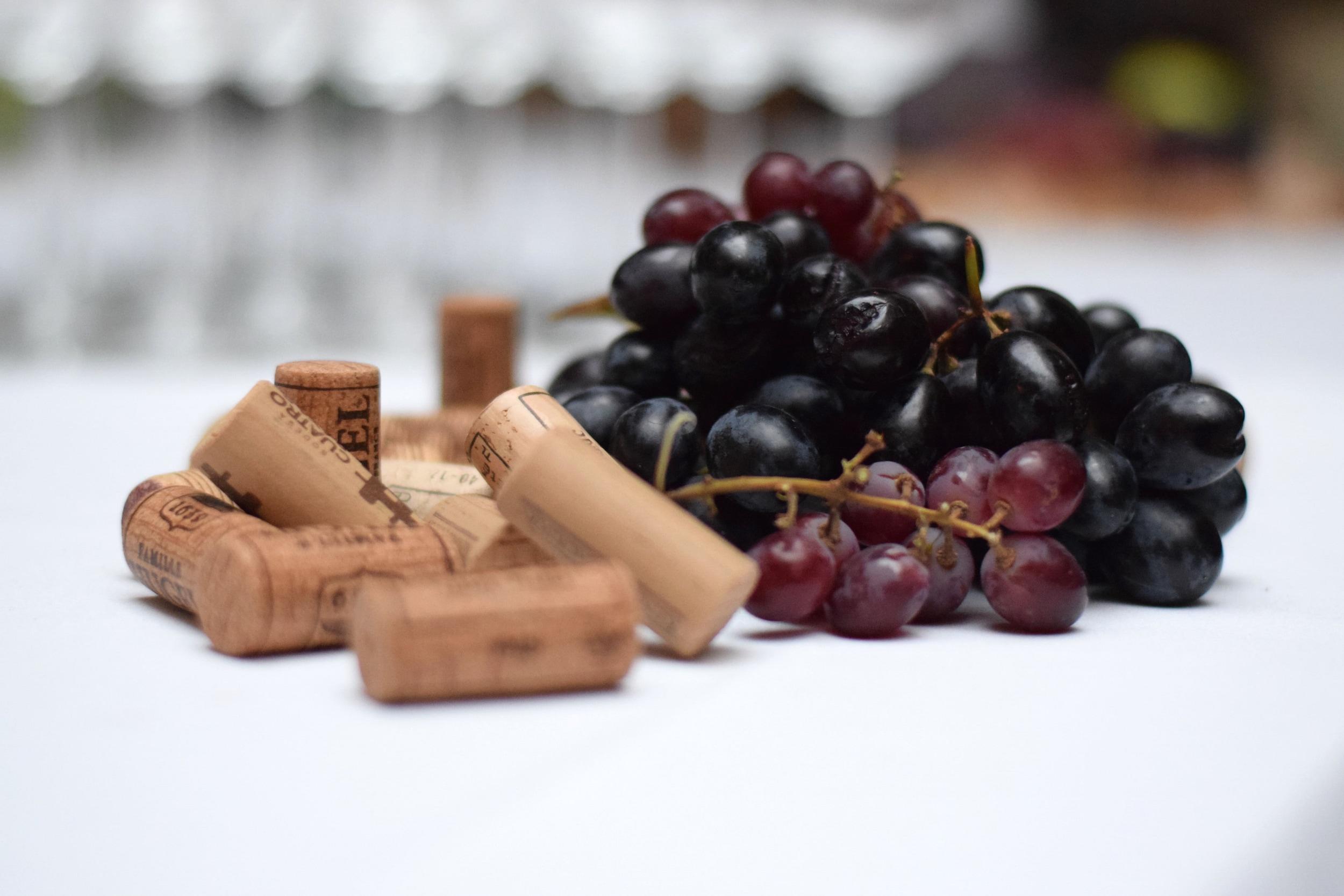 Birmingham Wine Weekend